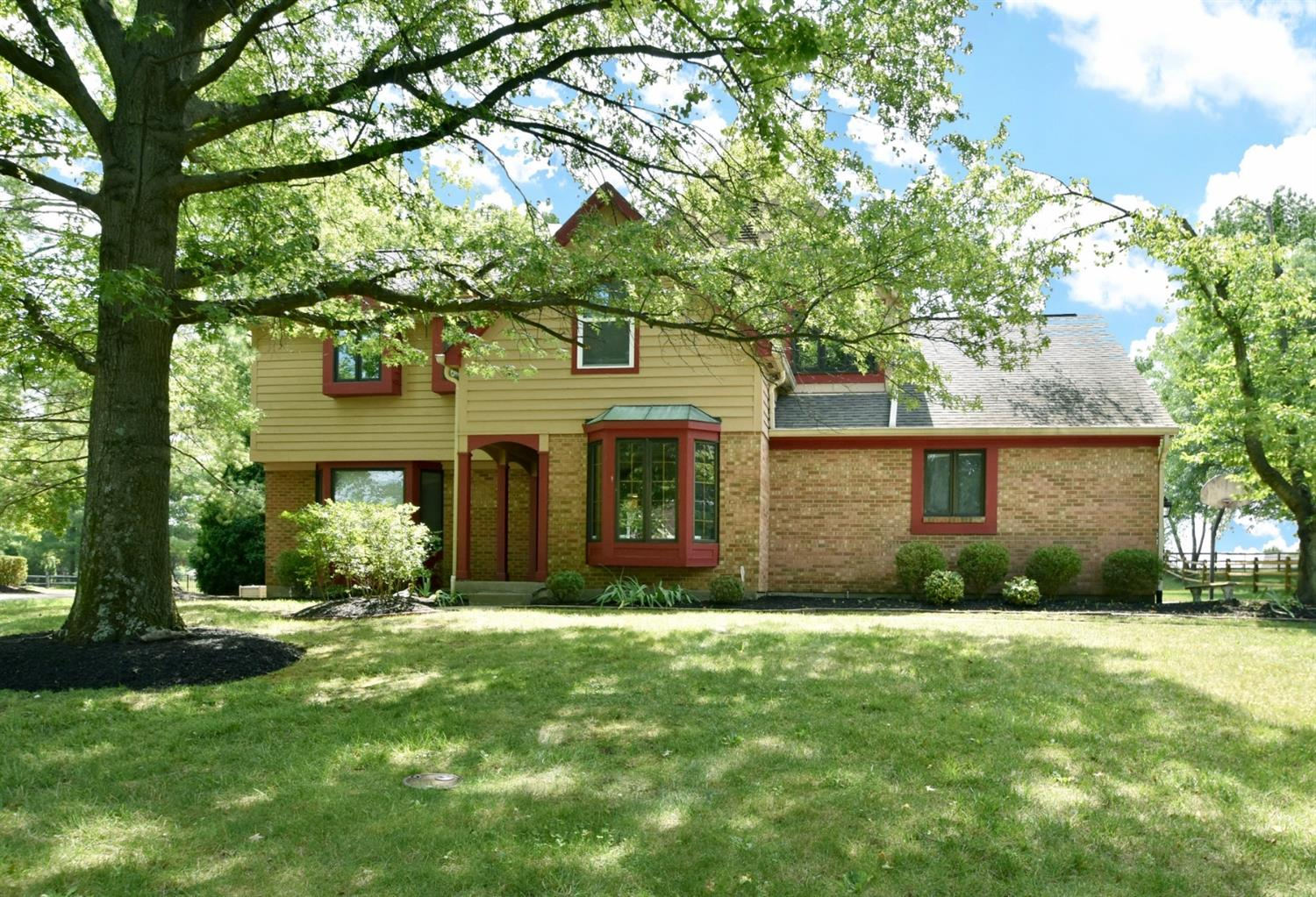 8009 New Brunswick Dr West Chester - East, OH