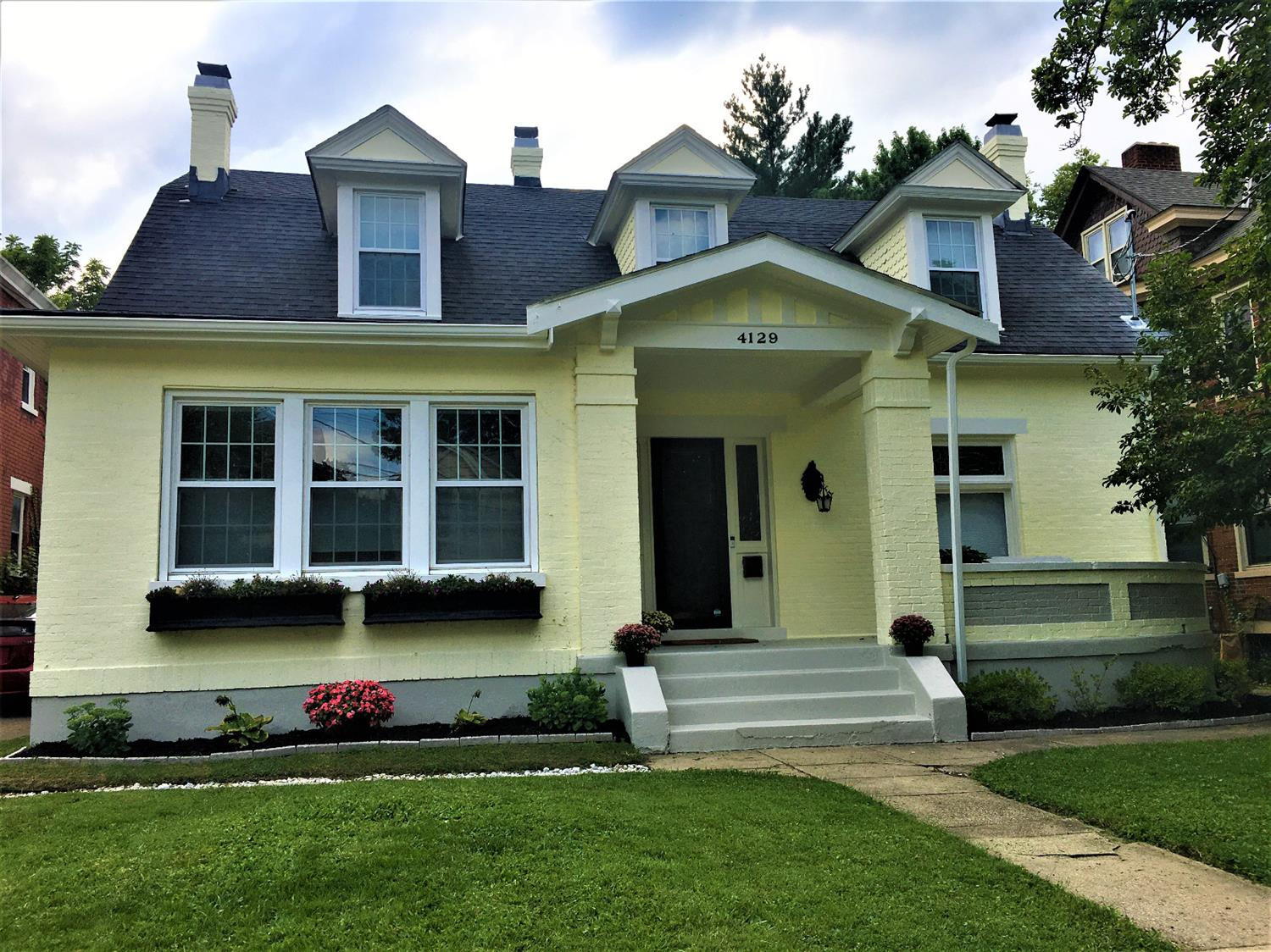 4129 Carter Ave Norwood, OH