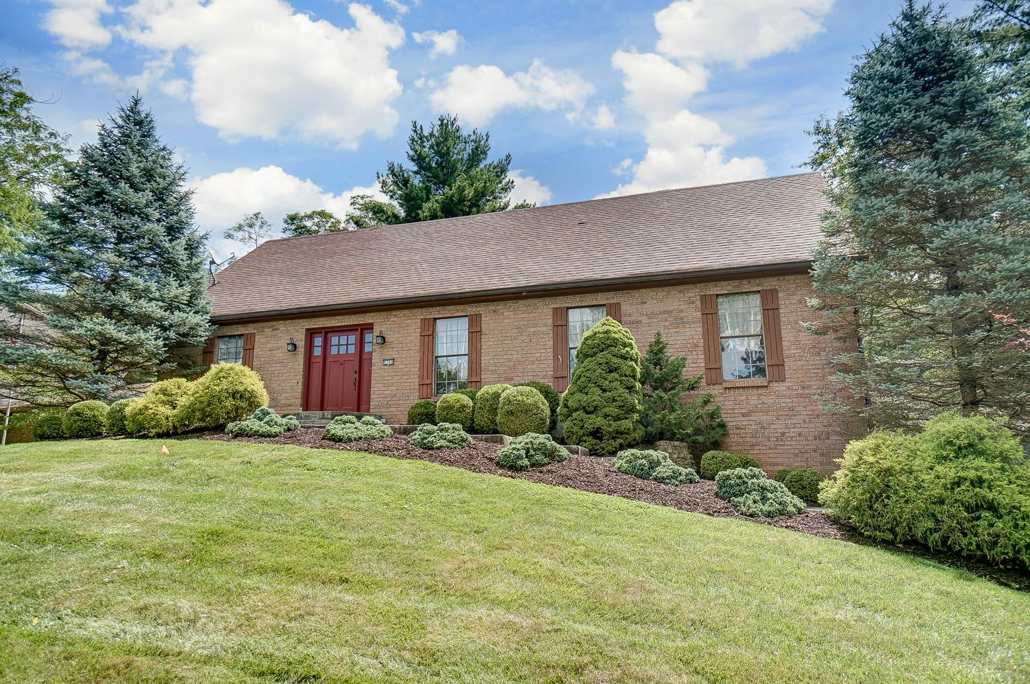 Photo 2 for 6264 Twinwillow Ln White Oak, OH 45247