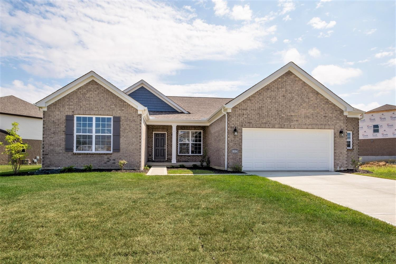 Photo 1 for 8094 Taffy Dr #44 West Chester - East, OH 45069