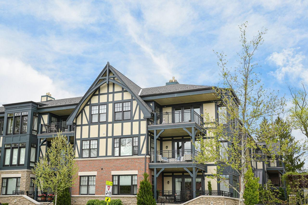 6901 Murray Ave #303 Mariemont, OH
