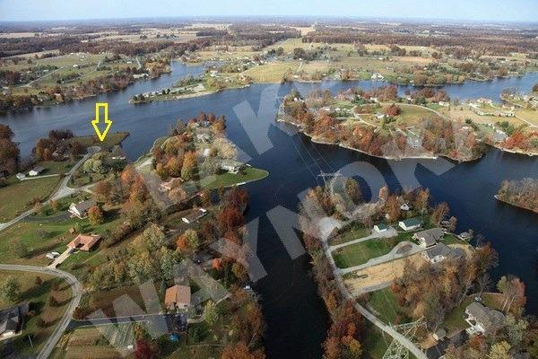 388 Mohican Cv Lake Waynoka, OH