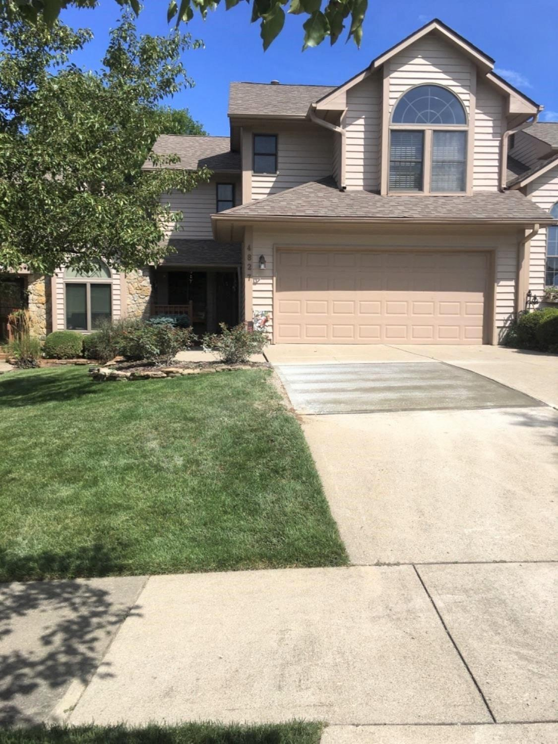 4827 Riverview Ave Middletown North, OH
