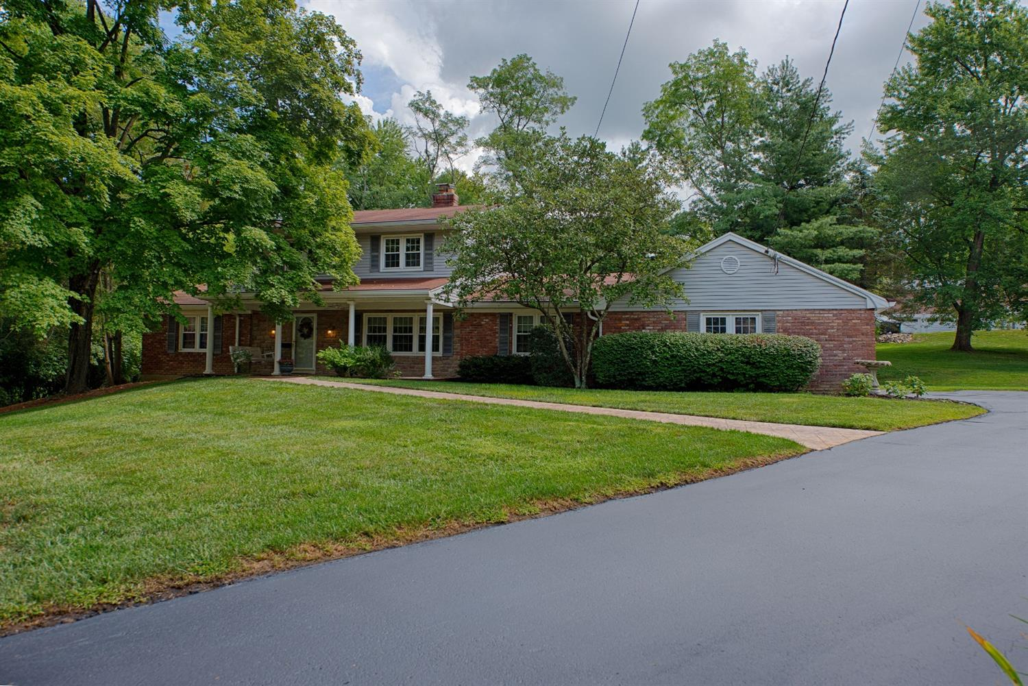 1004 Lanette Dr Anderson Twp., OH