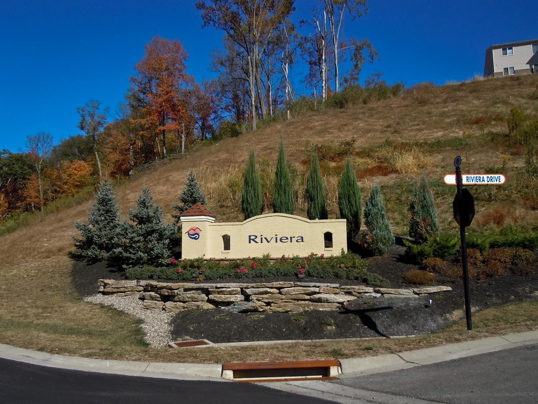 Photo 2 for 211 River Ridge #20300 Lawrenceburg, IN 47025