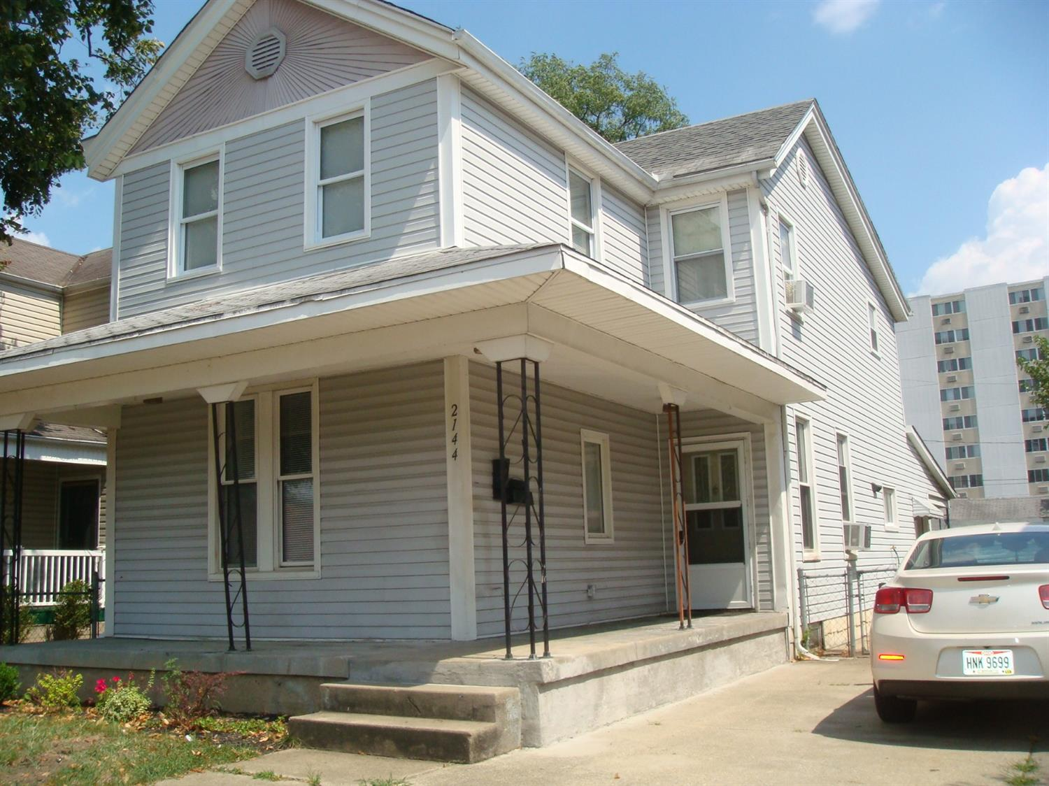 Photo 1 for 2144 Pleasant Ave Lindenwald, OH 45015