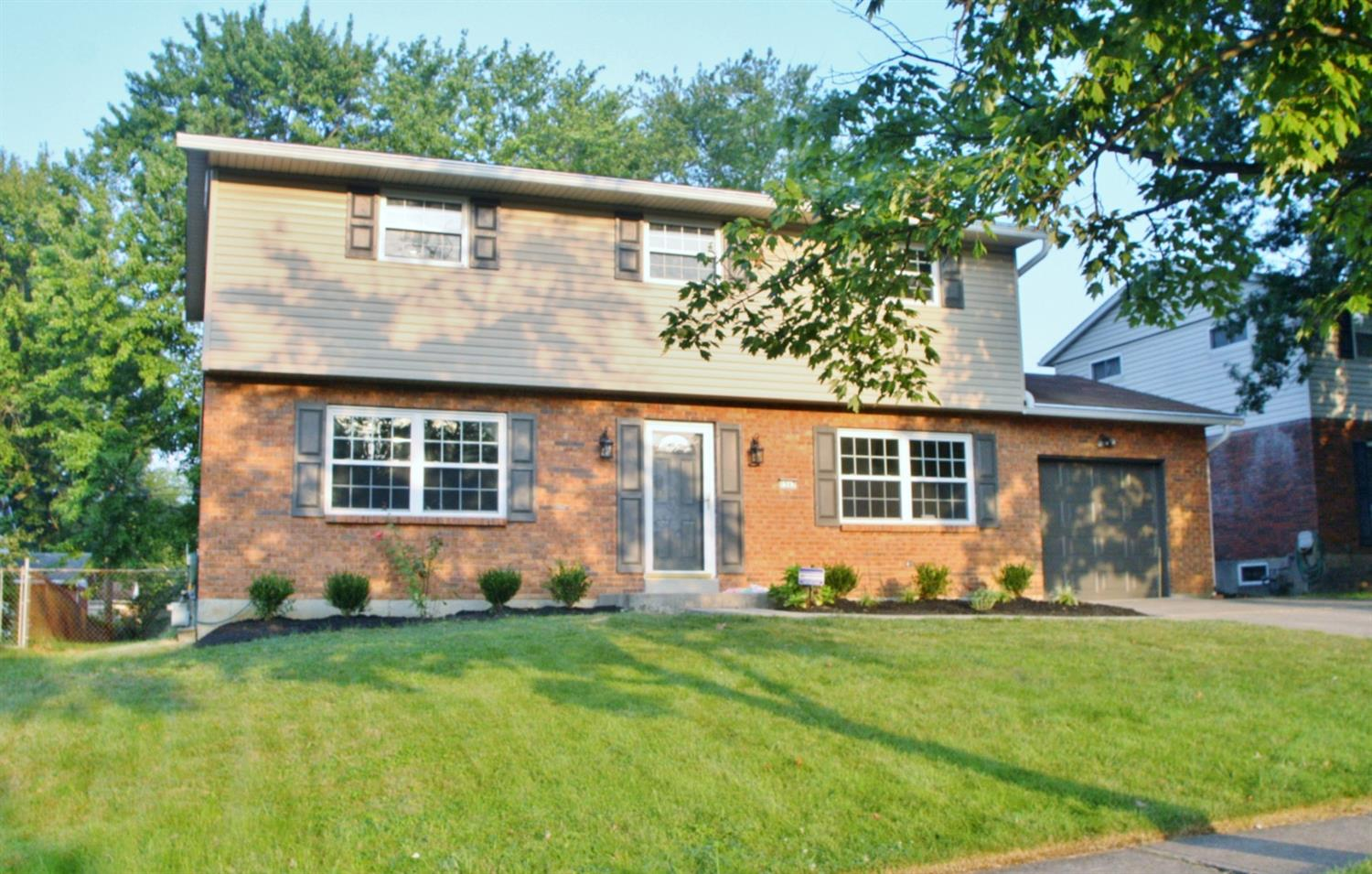 1567 Pinebluff Ln Anderson Twp., OH