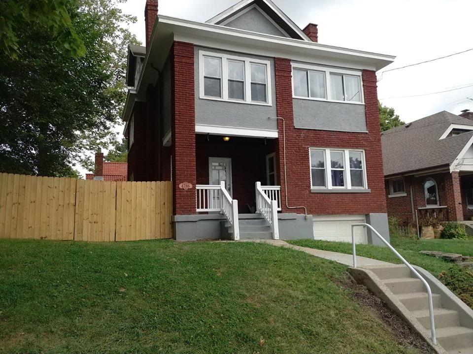 4786 Loretta Ave Covedale, OH