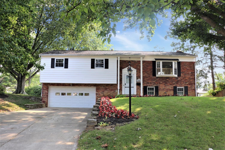 10484 Hadley Rd Greenhills, OH