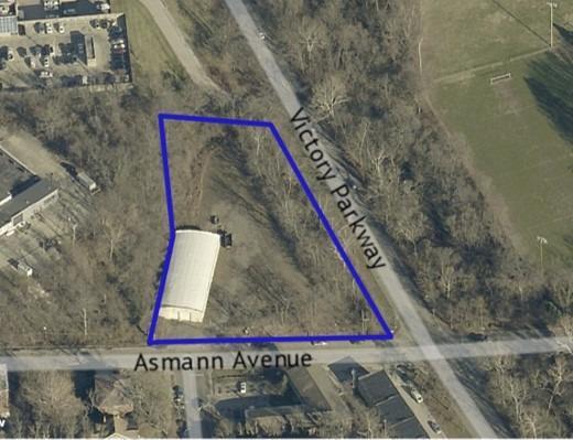 0 Asmann Ave Paddock Hills, OH