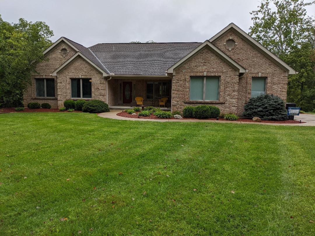 2722 Spring Hill Rd Wayne Twp. (Clermont Co.), OH