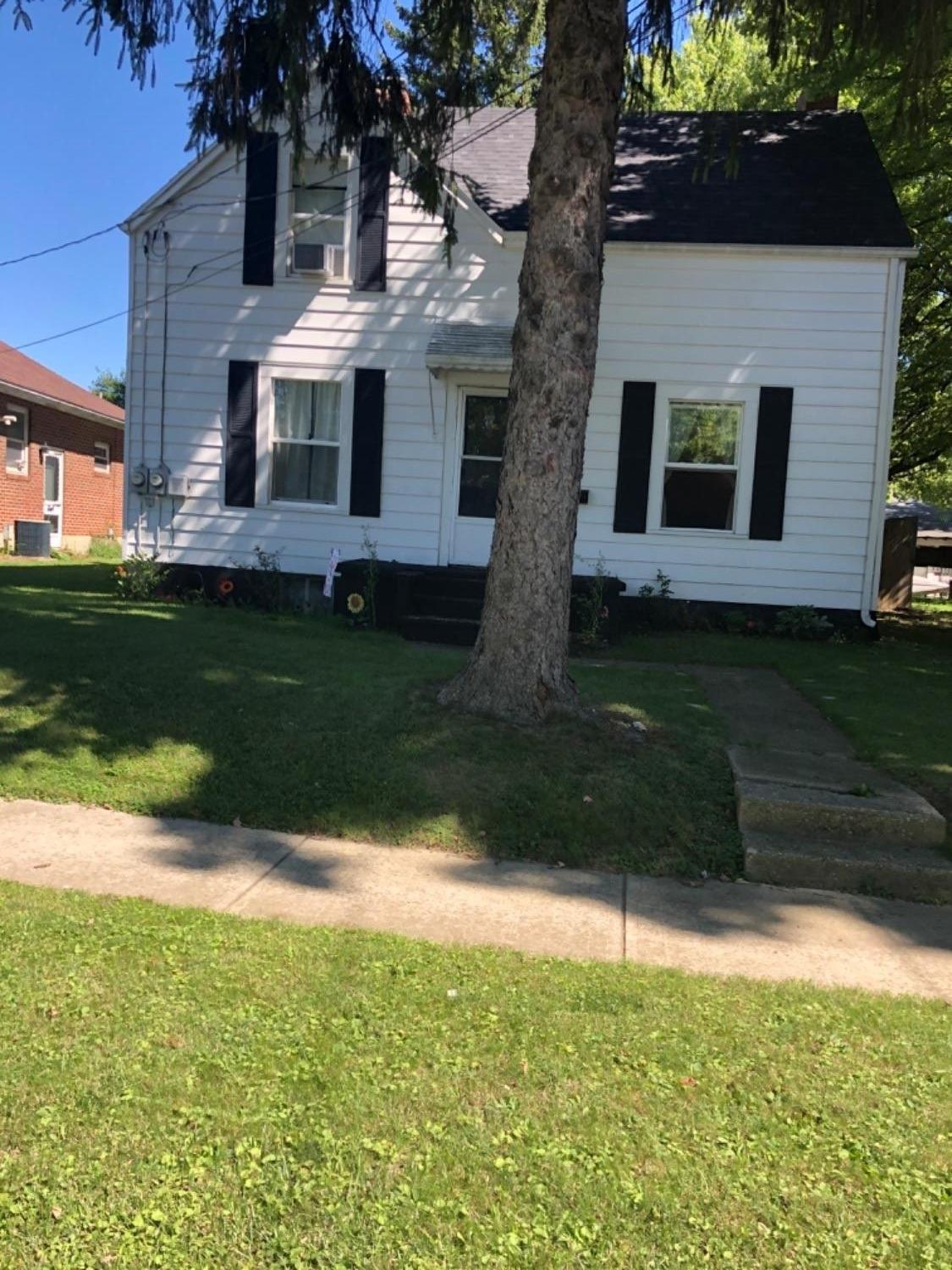 Photo 2 for 746 Xenia Ave Wilmington, OH 45177