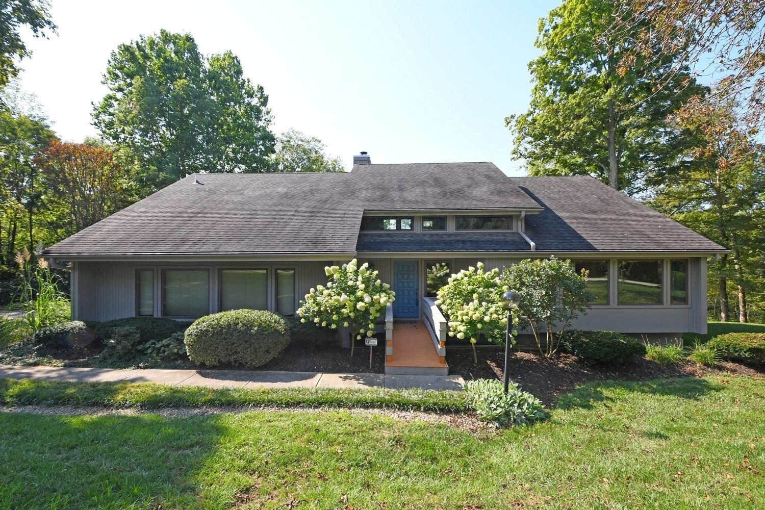 6238 Wald Ln Wayne Twp. (Clermont Co.), OH