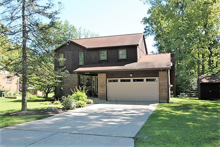 4008 Benjamin St Union Twp. (Clermont), OH