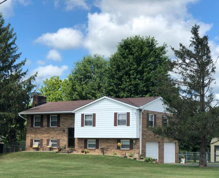 Photo 1 for 5665 Stonelick Williams Corner Rd Stonelick Twp., OH 45103