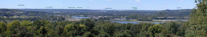8210 Batavia Rd Anderson Twp., OH