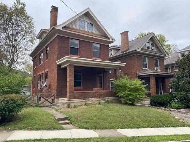 4535 Innes Ave Northside, OH