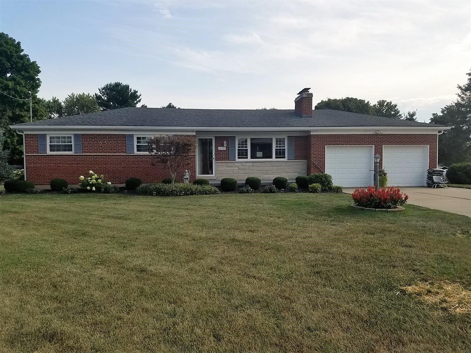 10503 West Rd Harrison Twp, OH
