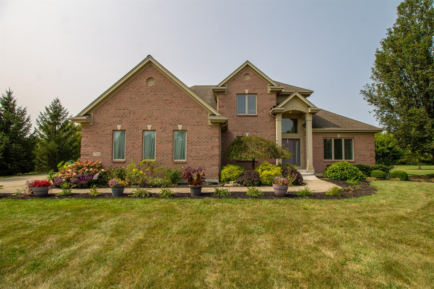 715 Dorothy Dr Turtle Creek Twp., OH