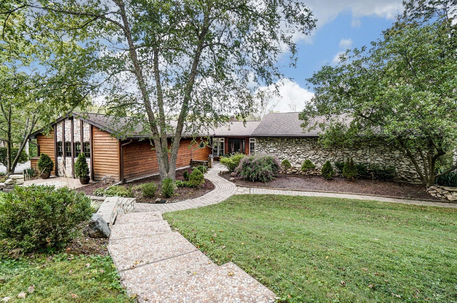 5095 Beechwood Rd Union Twp. (Clermont), OH