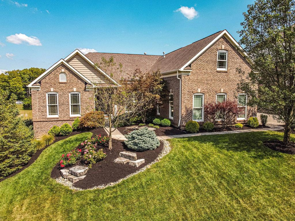 4268 Waterfront Ct Fairfield, OH
