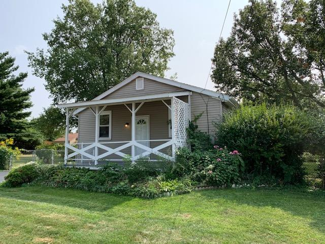 Photo 3 for 2665 Roosevelt Ave Colerain Twp.East, OH 45231