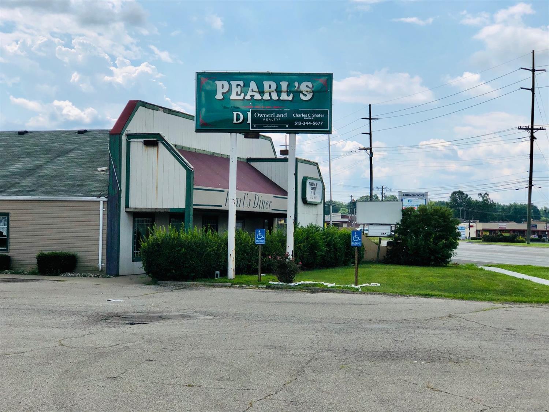 4696 Dixie Highway Fairfield, OH