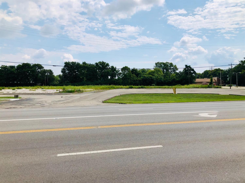 4670 Dixie Highway Fairfield, OH