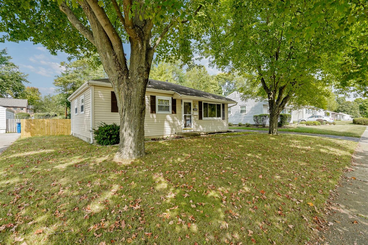 Photo 2 for 5249 Woodbine Ave Montgomery Co., OH 45432