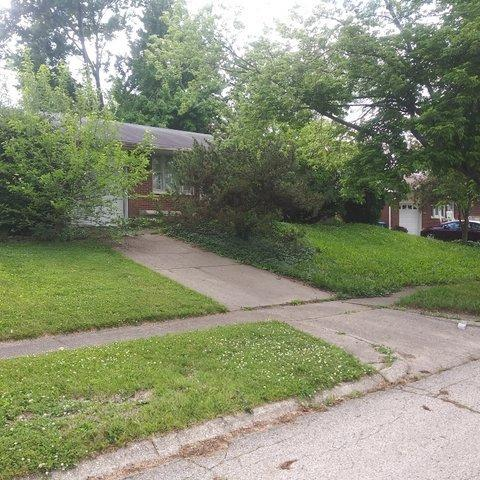 Photo 2 for 1363 Standish Ave Montgomery Co., OH 45432
