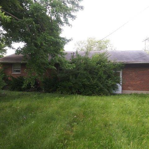 Photo 3 for 1363 Standish Ave Montgomery Co., OH 45432