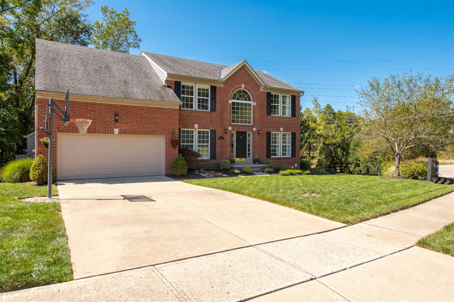 601 Legend Hills Union Twp. (Clermont), OH
