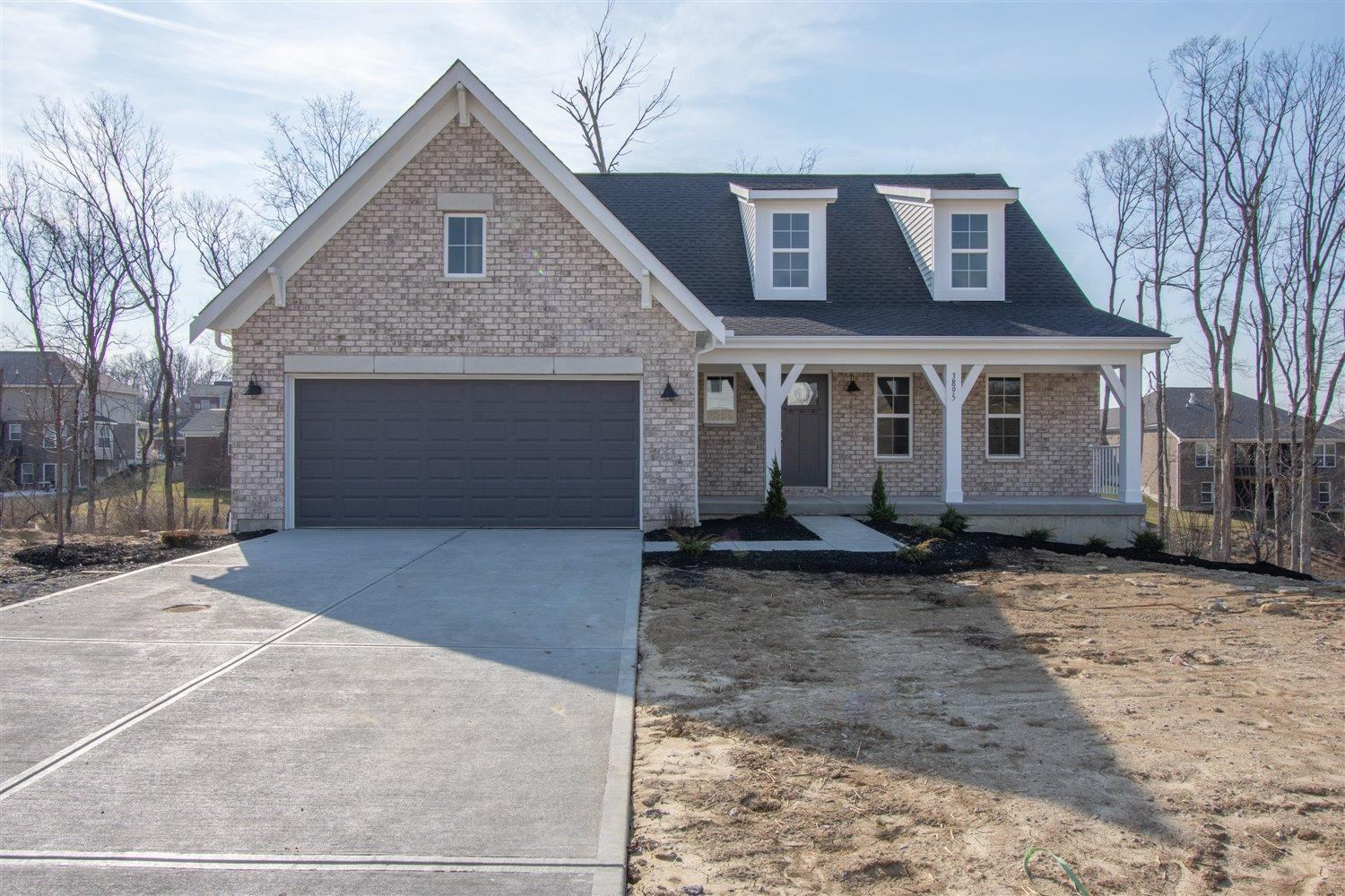 3895 Haley Ln Miami Twp. (West), OH