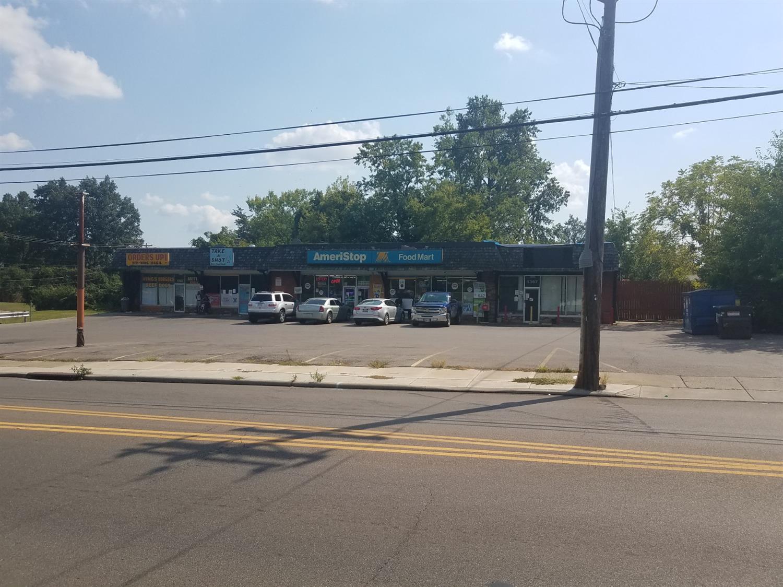 1359 Compton Road Mt. Healthy, OH