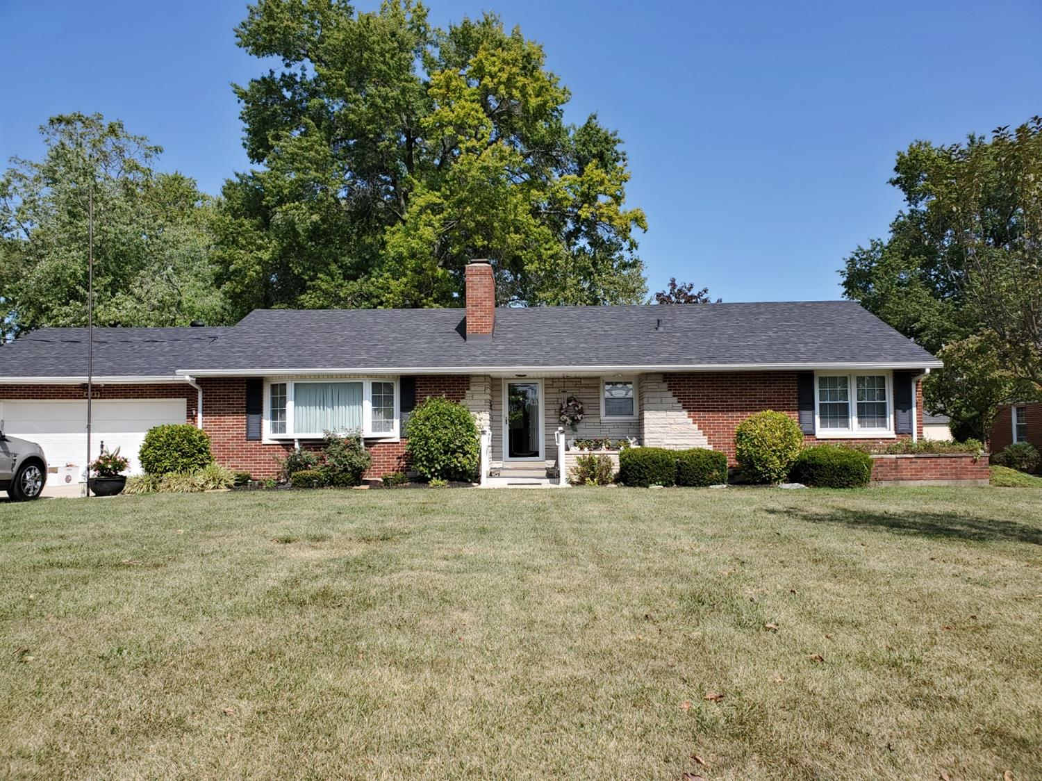 4527 Central Ave Middletown South, OH