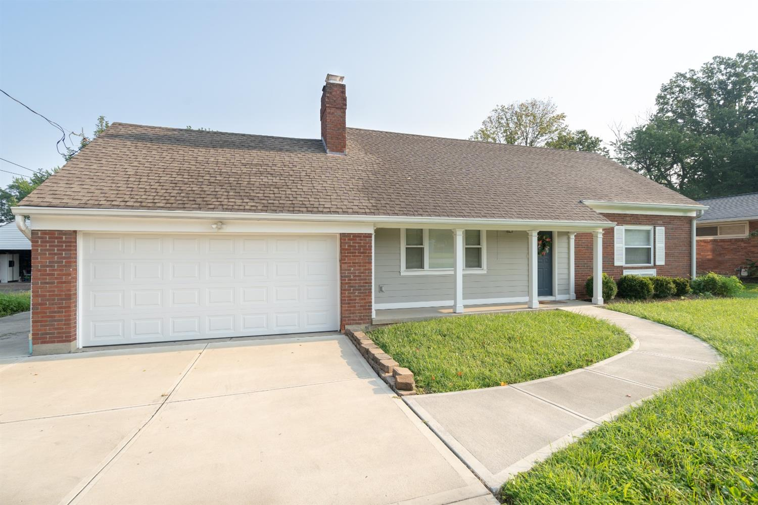 8162 Clough Pk Anderson Twp., OH