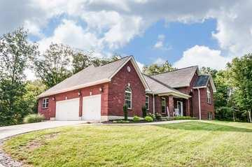 Photo 2 for 1800 Mackenzie Trace Stonelick Twp., OH 45103