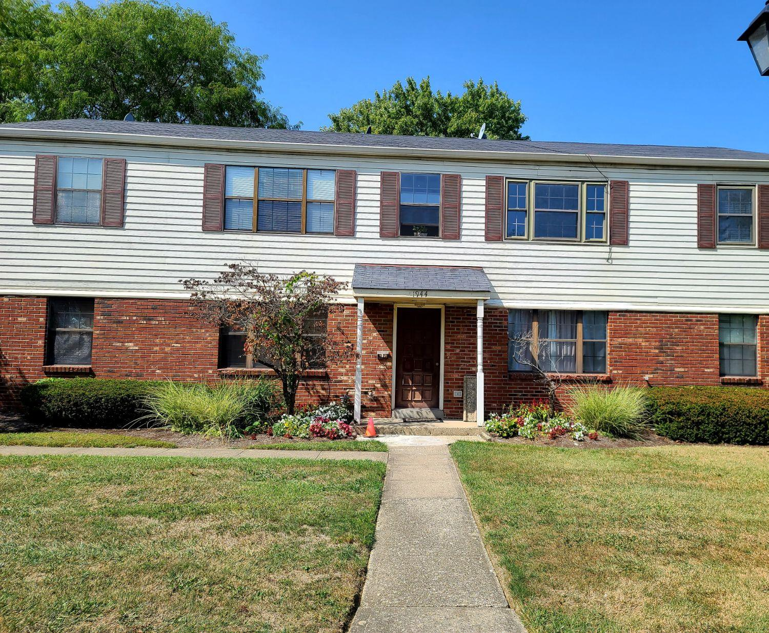 1944 Chaucer Dr #D Sycamore Twp., OH
