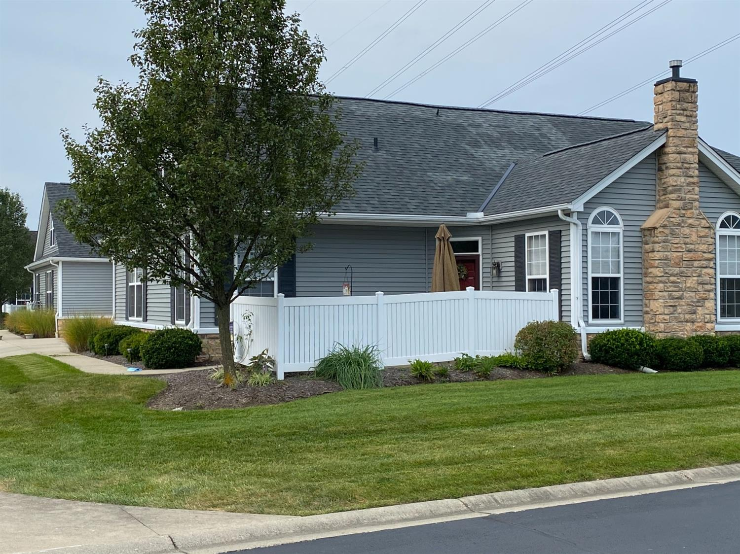 1802 Leven Ln Miami Twp. (East), OH
