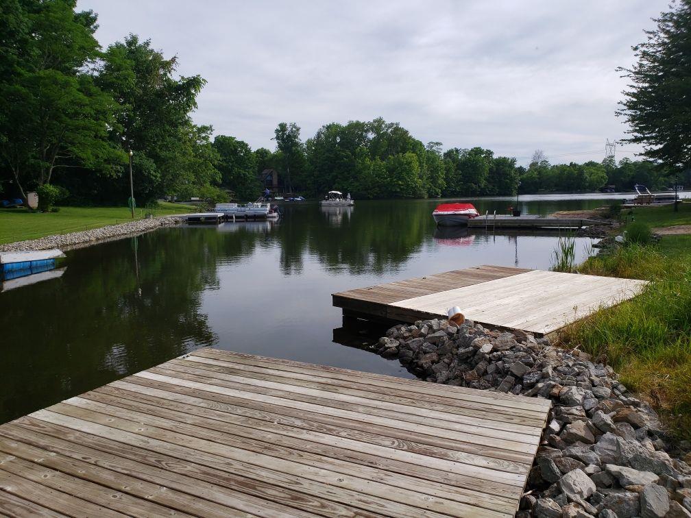 Photo 3 for 701 Wagon Wheel Cir Lake Waynoka, OH 45171