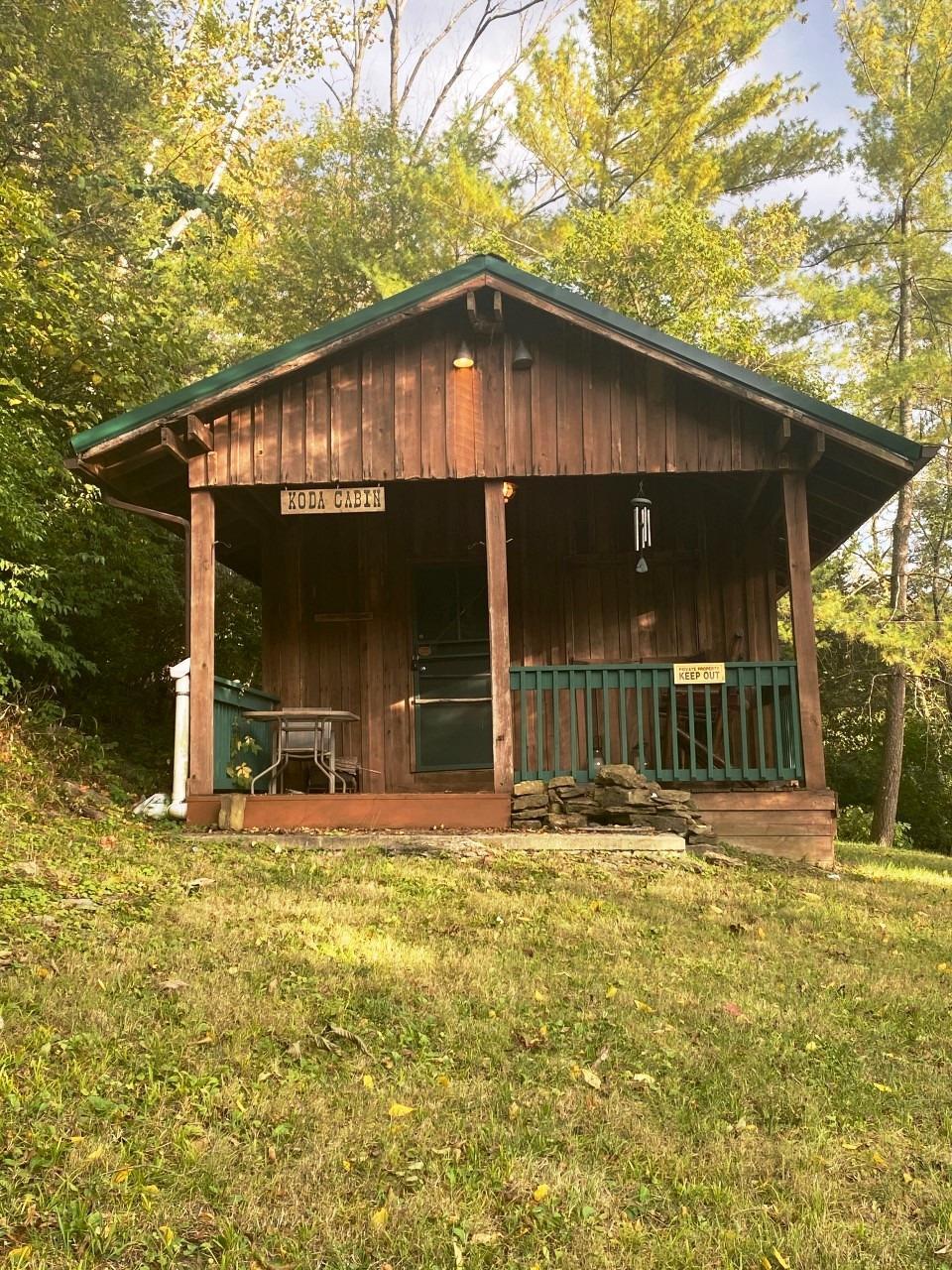 Photo 2 for 12708 W Laughery Creek Rd Dillsboro, IN 47018