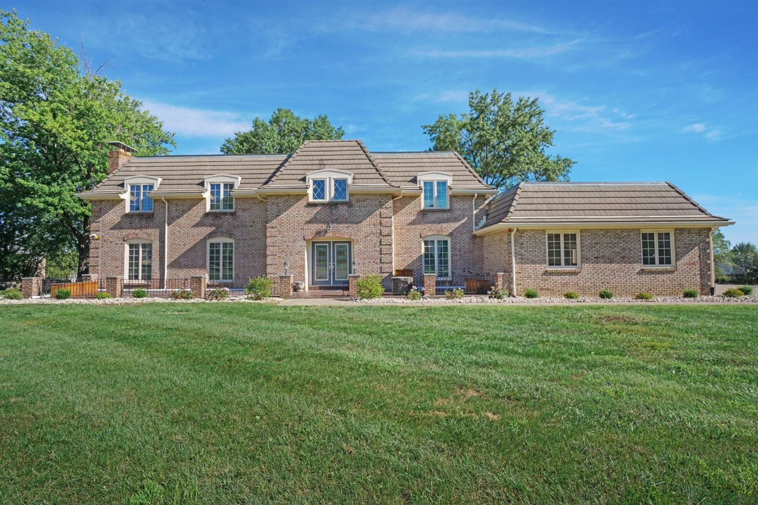 7650 Oceola Ln West Chester - West, OH