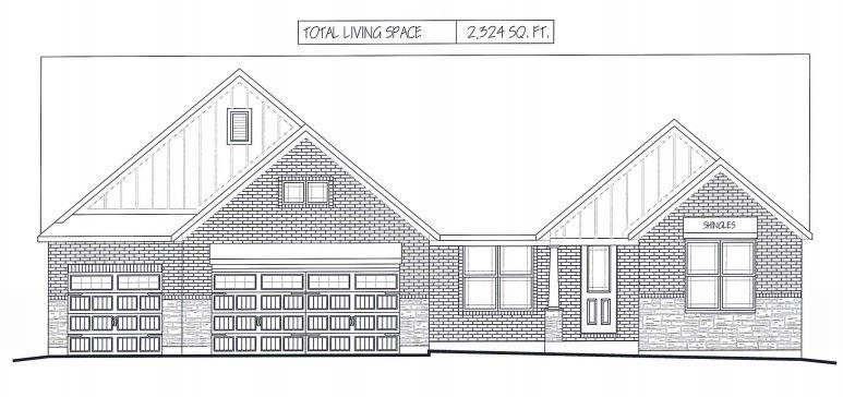 Photo 1 for 3398 Robina Ln #RT231 Ross Twp., OH 45014