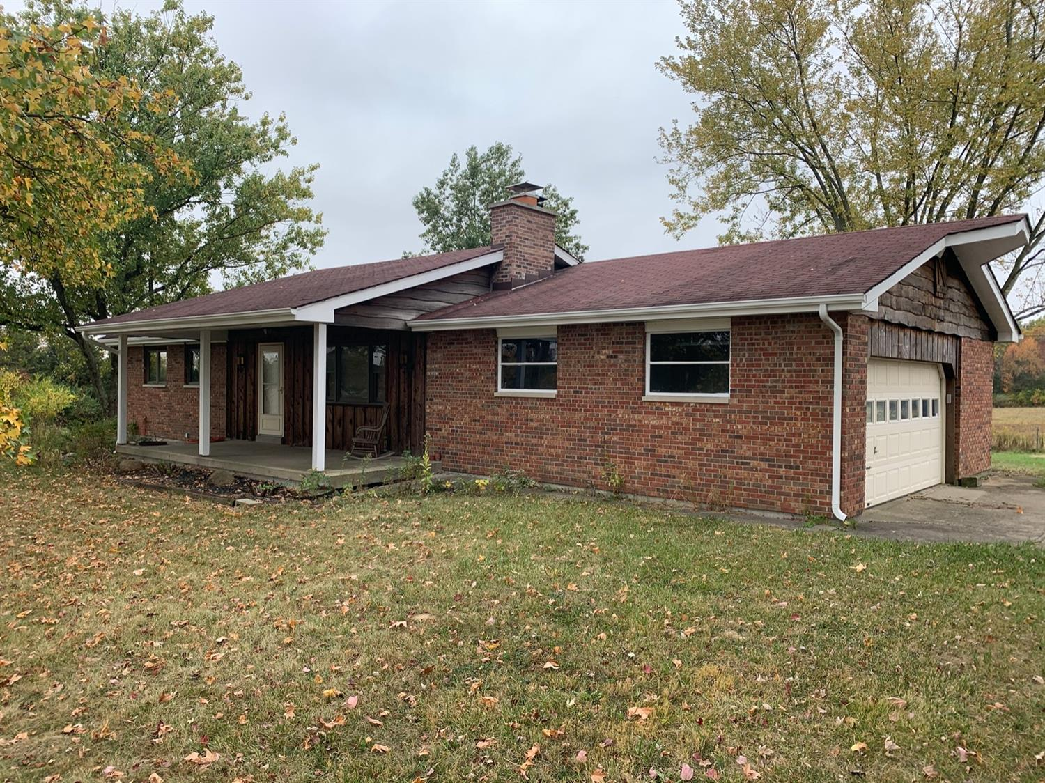 Photo 1 for 1685 Morman Rd Hanover Twp., OH 45013