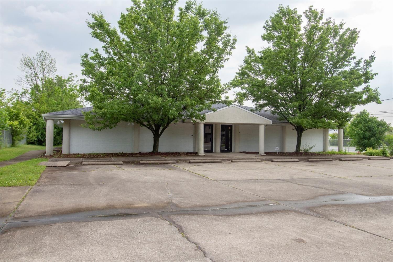 1310 White Oak Rd Pierce Twp., OH