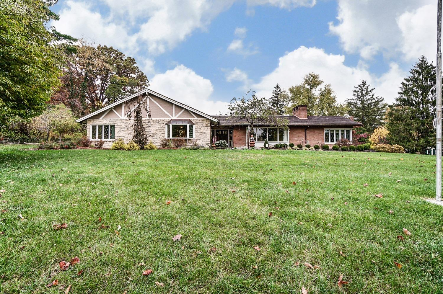 5600 Cleves Warsaw Pk