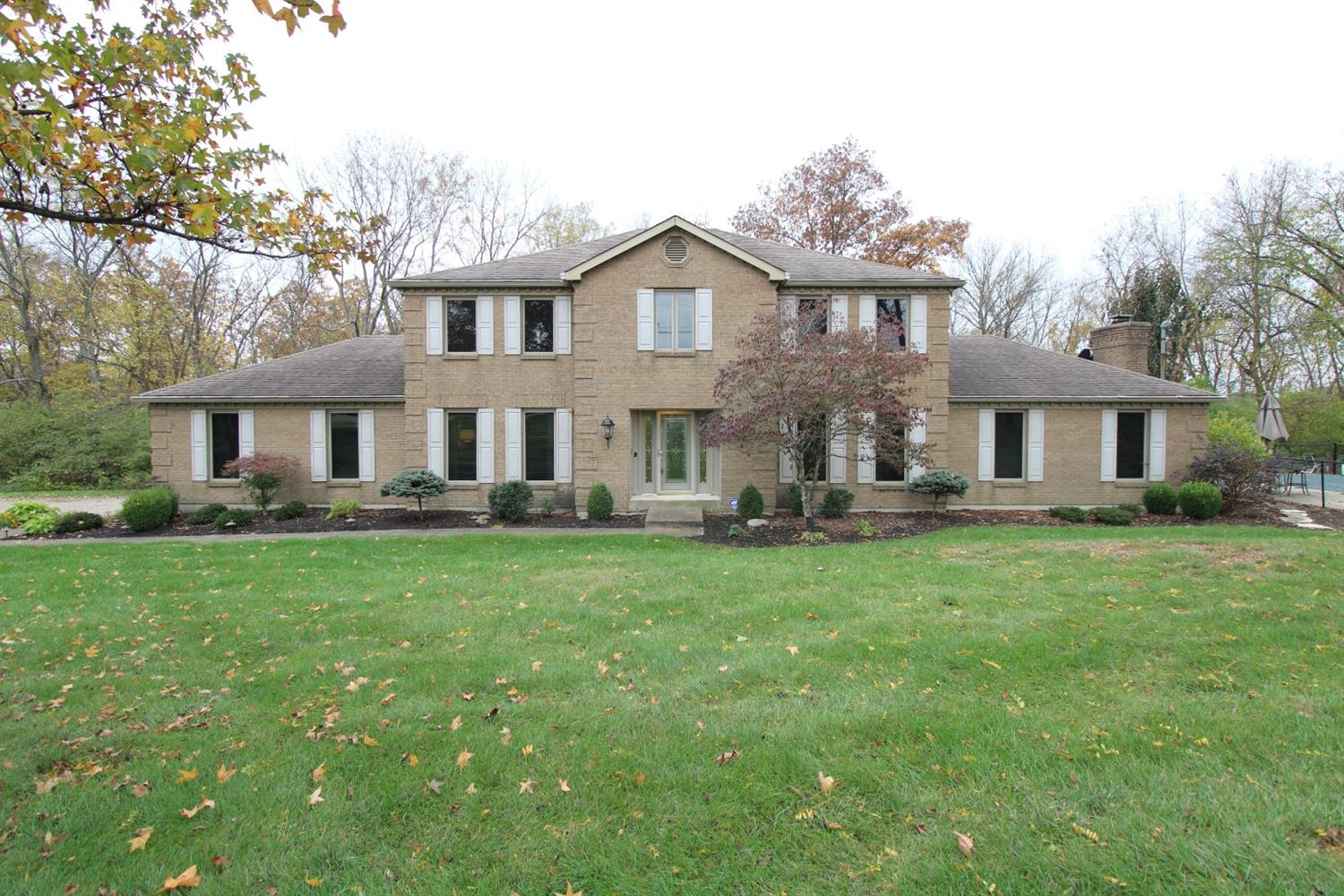 4983 Hamilton Mason Rd West Chester - West, OH