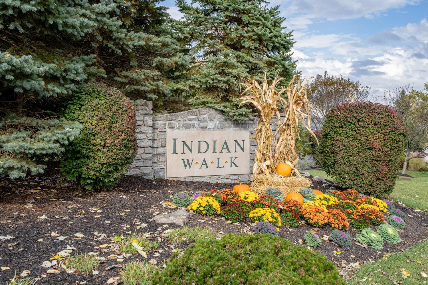 0 Indian Walk Miami Twp. (West), OH