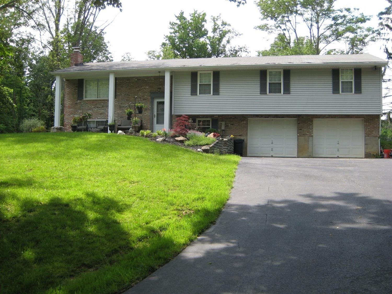 700 Loveland Miamiville Rd Miami Twp. (East), OH