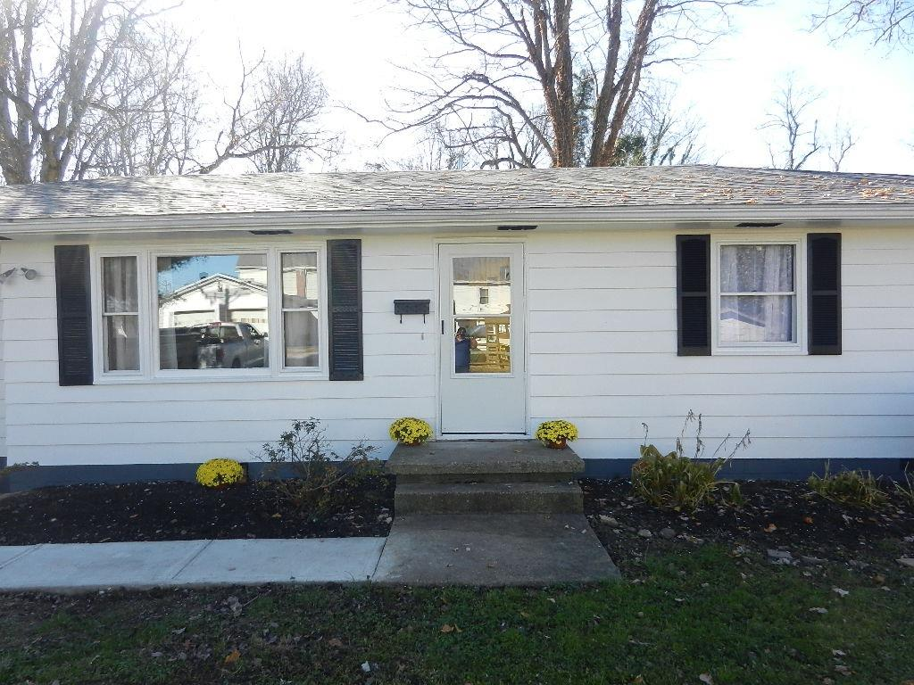 Photo 2 for 404 E State St #B Pleasant Twp., OH 45121